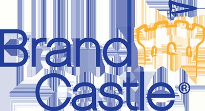 Brand Castle
