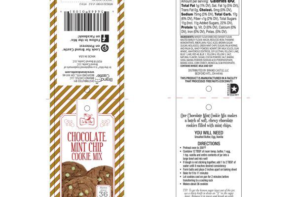 ITMHOL18_HT_Cooki_ChocMintChp01081_1-0-2FNp