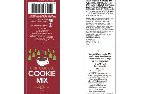 SGHOL18_HT_Cooki_HotCocoa01036_1-0-1FNp